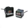 -OMRON位移传感器/OMRON光纤传感器/OMRON压力传感器