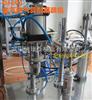 高效安全自动化气雾剂灌装机械