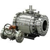 Q41F/H-16C-DN350锻钢球阀