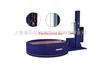 TC2100圆筒式栈板缠绕机/上海淘乐机械有限公司
