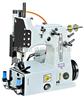全自动缝包机-自动缝包机价格