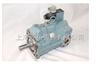 PZS-4B-100W3R1-10供应日本NACHI不二越柱塞泵/进口不二越柱塞泵
