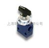 3525V-30A12-1AA-22R威格士管式安装压力控制阀/美国VICKERS压力控制阀