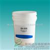 BN-800金属压铸离型剂