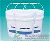 BN-0028A氮化硼离型剂