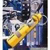 TURCK超声波传感器/TURCK液位传感器/德国图尔克传感器