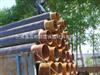 聚氨酯复合保温管价格 聚氨酯保温管规格型号
