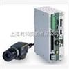 -日本歐姆龍工區域傳感器/OMRON通用接近開關/歐姆龍開關