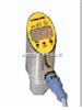 -德国图尔克智能压力传感器/TUCK压力传感器/图尔克传感器