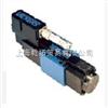 DG4V-3-2AL-M-U-D-40VICKERS流量控制閥/威格士壓力控制閥/VICKERS流量閥