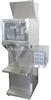 种子定量包装机W称重式颗粒包装机