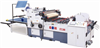 STC1080 Automatic Window Patching Machine