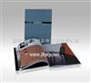 专业出版书刊印刷