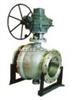 Q947F/H/Y-16C-DN300电动高温球阀