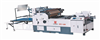 STC1450 Automatic Window Patching Machine