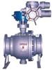 Q947H/Y-6C-DN300卸灰电动球阀