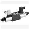 -PARKER带电感位置控制电磁换向阀,进口PARKER控制电磁换向阀